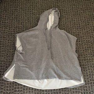 Avia Workout shirt